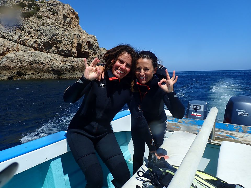 diving algarve lagos luz