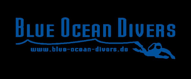 Blue Ocean Divers, Lagos
